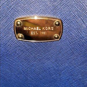 Michael Korea Satchel